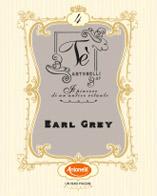 4-earl-grey