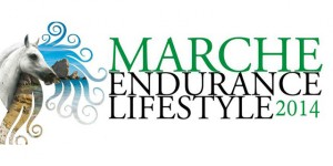 Antonelli al Marche Endurance Lifestyle 2014