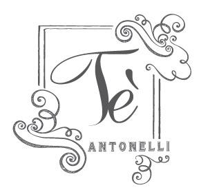 Antonelli te