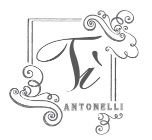 Antonelli ti