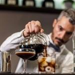 Cocktail Antonelli