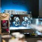 Caffè Antonelli