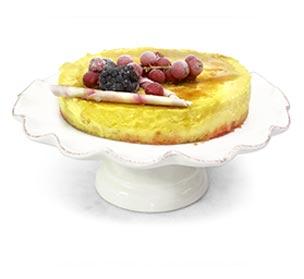 Torta crema